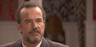 Anticipazioni Il Segreto: trama puntata Lunedì 8 Giugno 2020