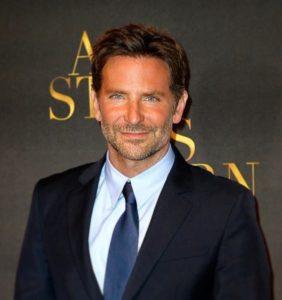 Bradley Cooper biografia: chi è, età, altezza, peso, figli, moglie, Instagram e vita privata
