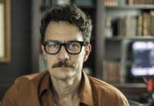 Gabriel Braga Nunes biografia: chi è, età, altezza, peso, figli, moglie, Instagram e vita privata