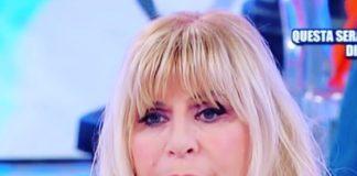 """Gemma Galgani gelosa di Sirius, spende parole severe per Valentina Autiero: """"avrebbe potuto aspettare un attimo"""""""