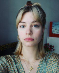 Hanna Binke biografia: chi è, età, altezza, peso, fidanzato, Instagram e vita privata