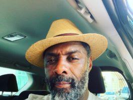 Idris Elba biografia: chi è, età, altezza, peso, figli, moglie, Instagram e vita privata
