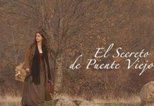 Il Segreto Puntate: da Lunedì 22 Giugno 2020 in onda la prima stagione televisiva