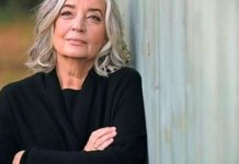 Inga Lindstrom - Nella tua vita: in onda Martedì 9 Giugno 2020 su Canale 5, cast, trama e orario