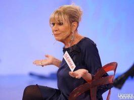 """Juan Luis Ciano commenta la conoscenza tra Gemma Galgani e Nicola: """"per lei è uno show"""""""