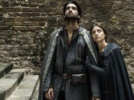 La cattedrale del Mare, anticipazioni trama episodio 7 e 8: in onda Martedì 9 Giugno 2020 su Canale 5