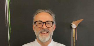 Massimo Bottura biografia: chi è, età, altezza, peso, figli, moglie, Instagram e vita privata