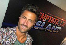"""Maurizio Costanzo si esprime su Temptation Island: """"Preferisco i Nip che sono veri, i Vip ti fregano"""""""