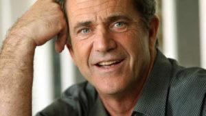 Mel Gibson biografia: chi è, età, altezza, peso, figli, moglie, Instagram e vita privata