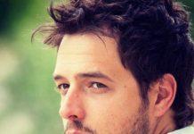 Michele Cesari biografia: chi è, età, altezza, peso, fidanzata, Facebook e vita privata
