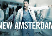 New Amsterdam Stagione Due Anticipazioni, Episodi e trama puntata Giovedì 18 Giugno 2020