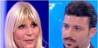 Nicola Vivarelli e Gemma Galgani non presenti a Temptation Island: vacanza estiva insieme