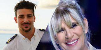 """Nicola Vivarelli racconta i giorni trascorsi a Roma con Gemma Galgani: """"non sono mancate le risate"""""""