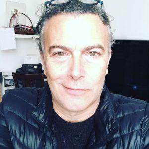 Paolo Sassanelli biografia: chi è, età, altezza, peso, figli, moglie, Instagram e vita privata