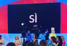 """Raffaella Mennoia fa bilancio della trasmissione Uomini e Donne: """"Mantenere la rotta è stato difficile"""""""