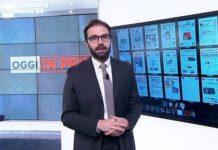 Roberto Vicaretti biografia: chi è, età, altezza, peso, figli, moglie, Twitter e vita privata