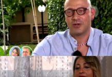 Sofia e Alessandro di Temptation Island: chi sono? La loro storia e perché partecipano al programma