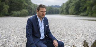 Tempesta D'Amore Anticipazioni Italiane: trama Giovedì 11 Giugno 2020