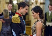 Un principe per l'estate: in onda Mercoledì 10 Giugno 2020 su Canale 5, cast, trama e orario