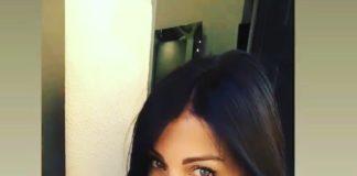 "Valentina Autiero si esprime su Nicola Vivarelli di Uomini e Donne: ""sarei curiosa di conoscerlo"""
