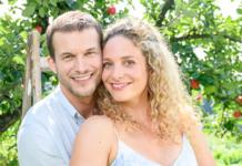 Tempesta D'Amore Anticipazioni Italiane: trama Martedì 9 Giugno 2020