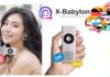 X-Babylon: traduttore vocale immediato e intelligente, funziona davvero? Caratteristiche, opinioni e dove comprarlo