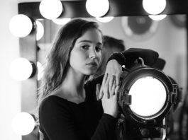 Alba Baptista biografia: chi è, età, altezza, peso, fidanzato, Instagram e vita privata