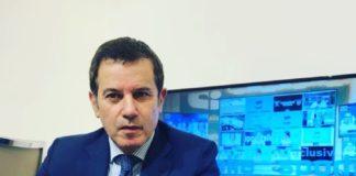 Alfredo Pedullà biografia: chi è, età, altezza, peso, figli, moglie Instagram e vita privata