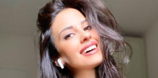 Eleonora Incardona biografia: chi è, età, altezza, peso, fidanzato, Instagram e vita privata