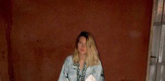 Emma Scalondro biografia: chi è, età, altezza, peso, fidanzato, Instagram e vita privata