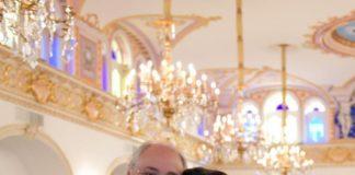 Imma Polese di Il Castello Delle Cerimonie porta in tv le sue ricette: su Food Network arriva In cucina con Imma e Matteo