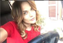"""Laura Chiatti fan sfegatata di Temptation Island e Uomini e Donne: """"Amo Gemma Galgani"""""""