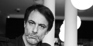 Lucas Ferraro biografia: chi è, età, altezza, peso, figli, moglie, Instagram e vita privata