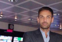 Matteo Mammì biografia: chi è, età, altezza, peso, figli, moglie, Instagram e vita privata