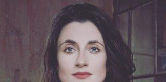 Natasha O'Keeffe biografia: chi è, età, altezza, peso, figli, marito, Instagram e vita privata