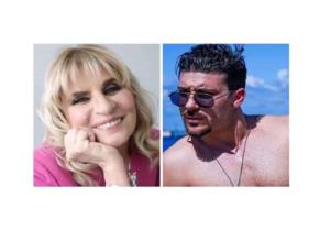 Nicola Vivarelli smentisce fine della frequentazione con Gemma Galgani: