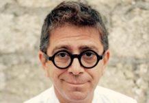 Pino Strabioli biografia: chi è, età, altezza, peso, Instagram e vita privata