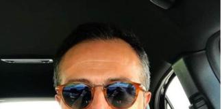 """Riccardo Guarnieri preferisce non commentare la rottura con Ida Platano: """"vorrei solo silenzio e pace"""""""