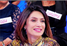 """Barbara De Santi vorrebbe ritornare a Uomini e Donne: """"magari potrei incontrare un ragazzo giovane"""""""