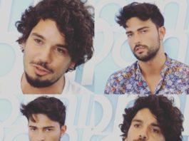 Davide Donadei e Gianluca De Matteis sono i due tronisti di Uomini e Donne 2020/2021: biografie