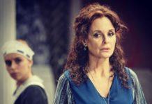 Anticipazioni Il Segreto: trama puntata Lunedì 7 Settembre 2020