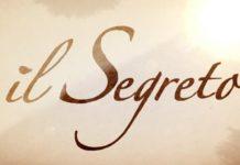Anticipazioni Il Segreto: trame delle puntate dal 31 Agosto al 4 Settembre 2020