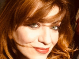 Barbara Cola biografia: chi è, età, altezza, peso, figli, marito, Instagram e vita privata