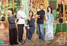 Concorrenti Bake Off Italia 2020: chi sono, età, da dove vengono e vita privata