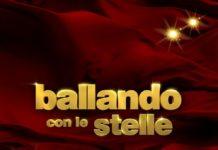 Coppie ufficiali Ballando con le Stelle 2020: ballerini e concorrenti