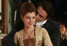 Elisa di Rivombrosa (prima stagione): trama puntata Sabato 29 Agosto 2020 su Canale 5, orario