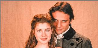 Elisa di Rivombrosa (prima stagione): trama puntata Sabato 8 Agosto 2020 su Canale 5, orario