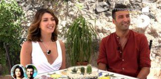 Gennaro e Anna di Temptation Island: chi sono? La loro storia e perché partecipano al programma