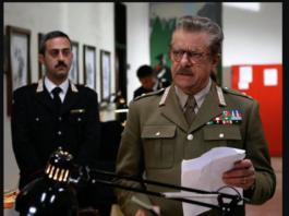 Il Generale Dalla Chiesa: in onda Mercoledì 2 Settembre 2020 su Canale 5, cast, trama e orario
