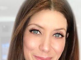 Kate Walsh biografia: chi è, età, altezza, peso, figli, marito, Instagram e vita privata